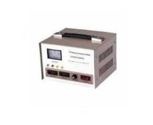 Automatic Voltage Stabilizer In Seemapuri